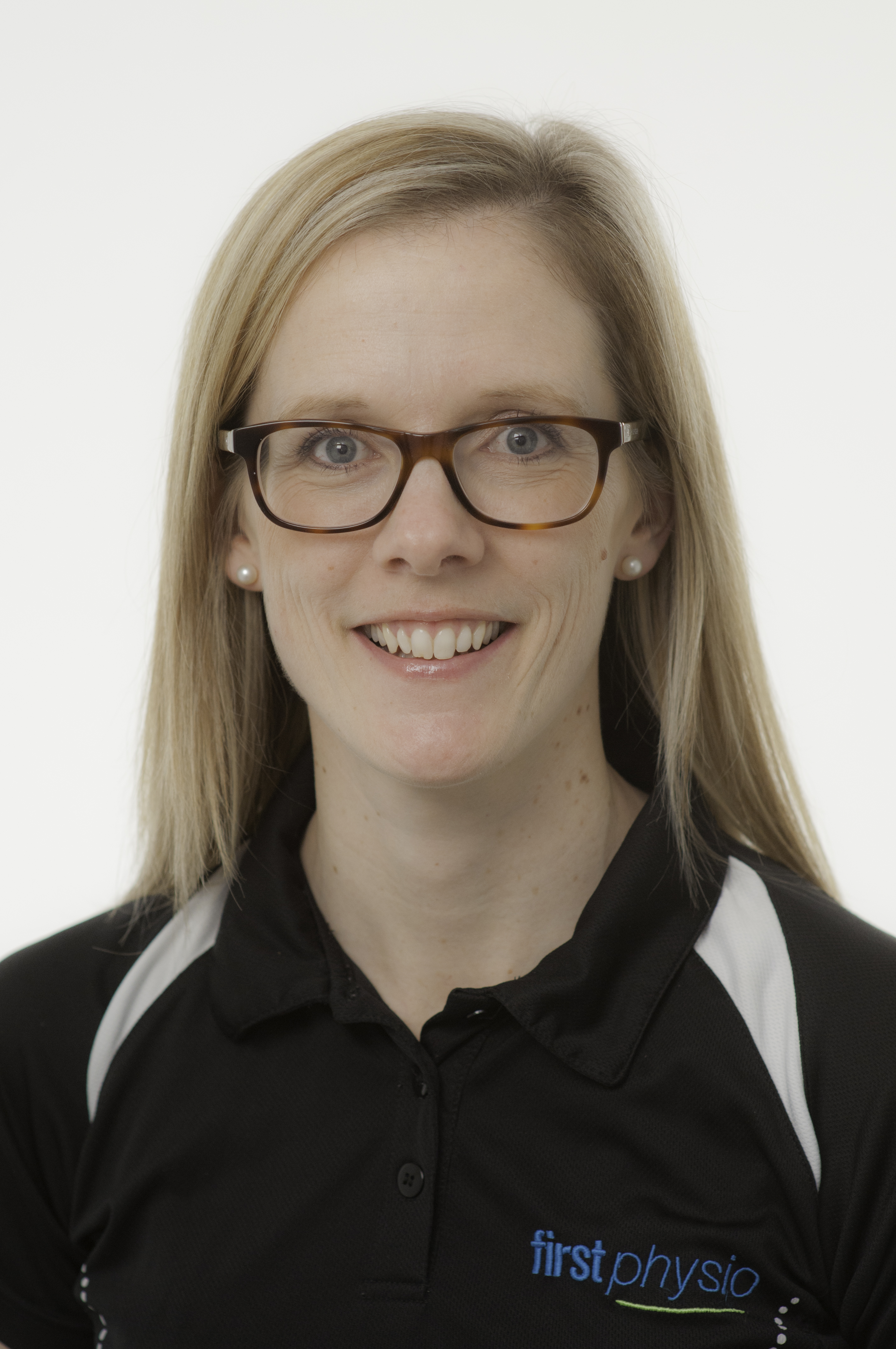 Jo Avery - Owner / Physiotherapist